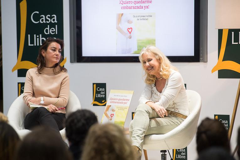 Entrevista4_InstitutMarques